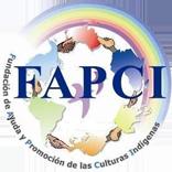 FAPCI